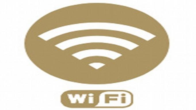 【お一人様歓迎シングルユース】★素泊まり★スタンダードプラン《全館Wi-Fi無料》