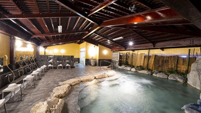 【やんばる時間】無料の大浴場&プールなど施設が充実☆ファミリーにおすすめリゾートステイ≪朝食付≫