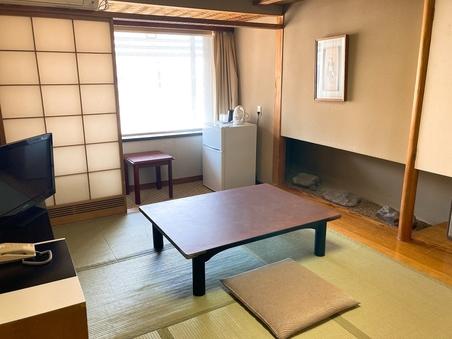 【本館】和室7.5畳