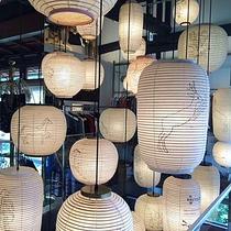 ♯PASS THE BATON 京都