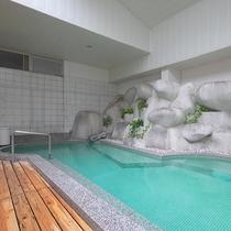 ◆館内大浴場(女湯)