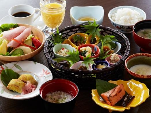 トロリと口の中に旨み広がる高千穂牛のすき焼きプラン(suki)