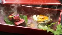 """【熊野牛フィレ肉 紀州備長焼き】熊野牛のフィレ肉を""""世界一高価な木炭""""で調理した一品"""