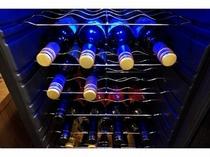 オリジナルワイン(赤・白)