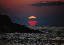ダルマ朝陽