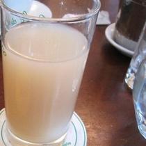 ■パスティス ハーブのお酒