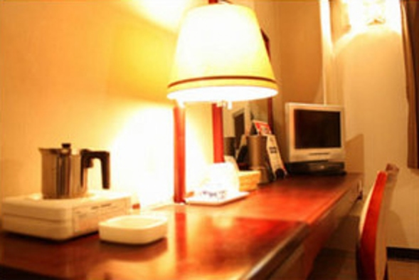 ☆アネックス【連泊】2泊以上でお得◆素泊まり