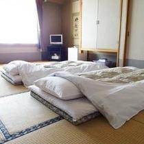【アネックス♪】和室2
