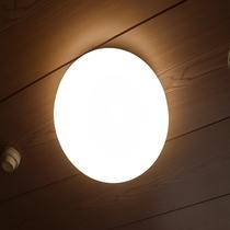 家庭用照明 全室続々導入中♪
