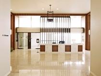Guam_Club Lounge 01