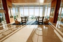 Guam_Club Lounge 07
