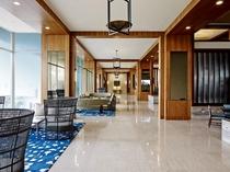 Guam_Club Lounge 06