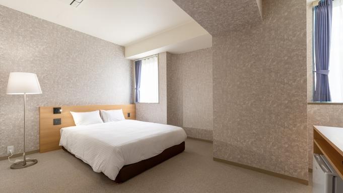 【早期割】7・8月宿泊限定プラン 〜出張や旅行色んなシチュエーションに〜【衛生面を強化したホテル】