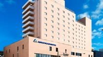 【グループホテルプラン】アルピコプラザホテル