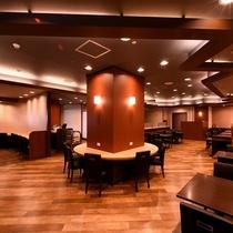 グループホテル「アルピコプラザホテル」でお食事プランございます♪