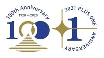 アルピコグループ100+1周年記念プラン