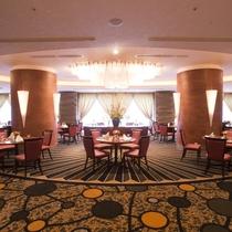 シティホテル「ブエナビスタ」でお食事プランございます♪