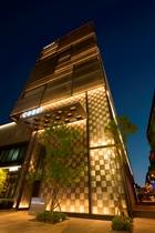 ホテルCOZZI .台南西門館