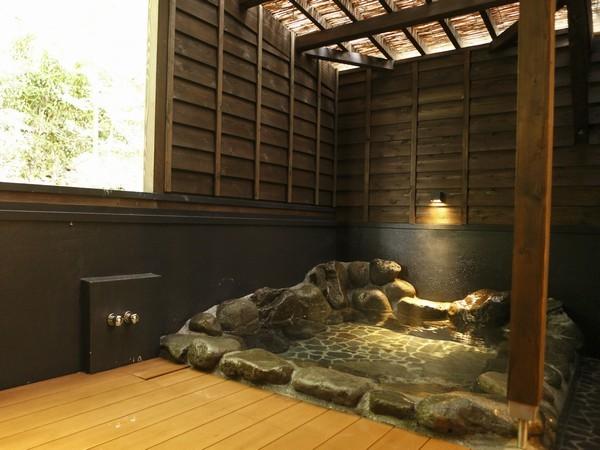 1階和室+寝室