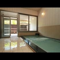 ◆【貸切風呂】