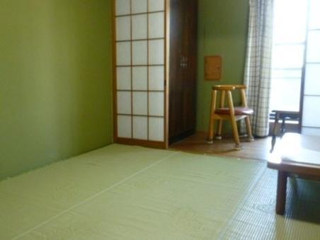 【6畳+縁側1.5畳】カップル・ご夫婦におススメ 羽毛布団