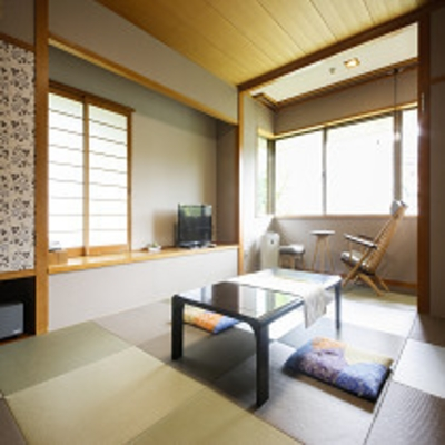 modern japanese style bedroom design 26. MODERN Japanese-Style Room Modern Japanese Style Bedroom Design 26 O