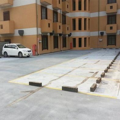 「3密回避」スタンダードプラン◆駐車場無料◆