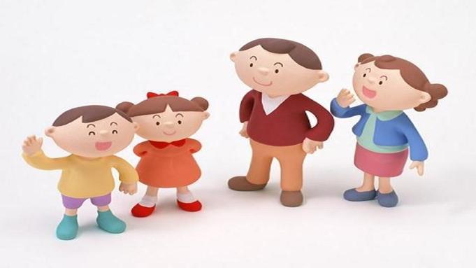 【家族旅行応援】☆小学生3年生までは無料!景品付きくじ引きに挑戦☆ファミリープラン【アッパレしず旅】