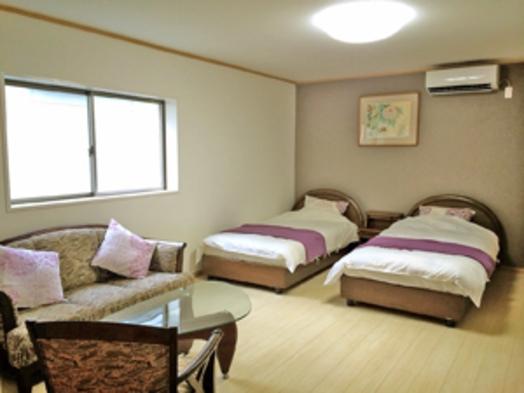 【1泊2食付 特別室プラン】1日1室限定 総檜張りの内風呂付 贅沢な時間を味わえるプラン☆記念日に◎