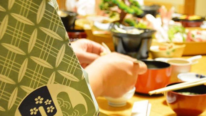 【夏秋旅セール】選べる楽しみ♪新鮮アワビのステーキor薄造り【夏休み】【ファミリー】