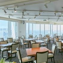 15階レストランSORANIWA