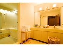 4人部屋★バスルーム