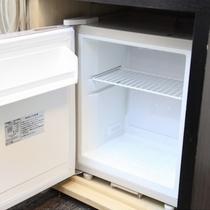 冷蔵庫(冷凍機能はありません)