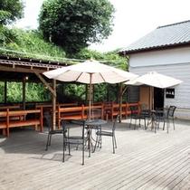 *施設一例/「桜」「和格子」「手づくり」をテーマに和モダンの雰囲気でまとめられた和みの空間!