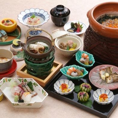 【花郷 懐石料理-祇園-】ワンランク上の『お料理』を。〜 京の夜と美味に酔いしれる 〜