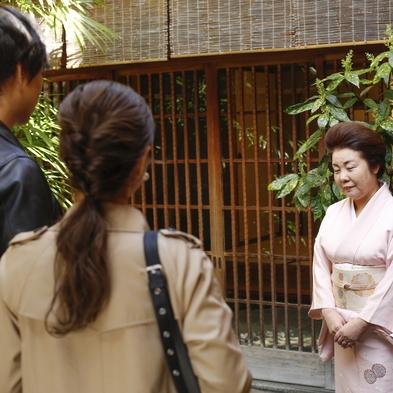 """◆タクシー観光◆【貸切4時間】で京都観光を""""楽ちん&効率よく♪""""ご家族・グループにもおすすめ!"""