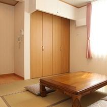 *【部屋】和室