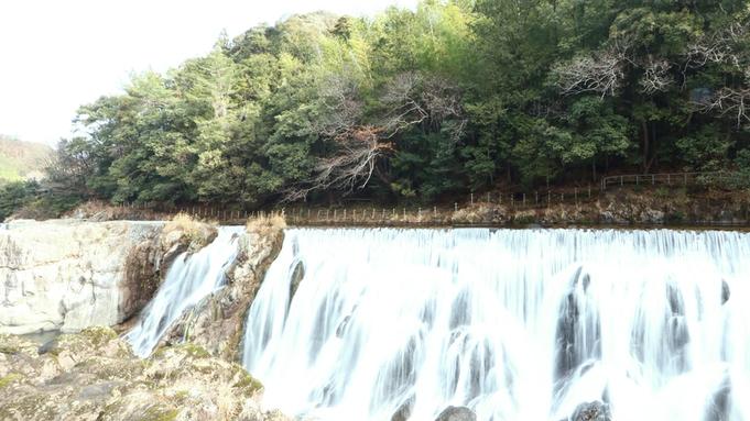 【スタンダード】川の幸満喫!冬と春はアマゴ、夏と秋はあゆ★選べる塩焼き付き