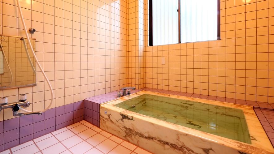 お風呂◆貸切対応