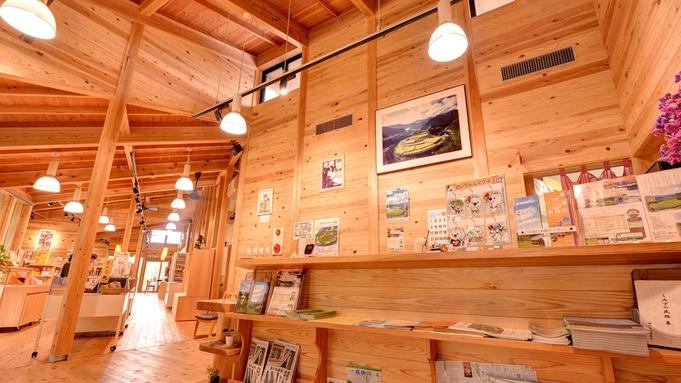 ≪キッチン付きの森のコテージで別荘気分♪≫大自然の中で体験プログラム&アウトドア満喫!