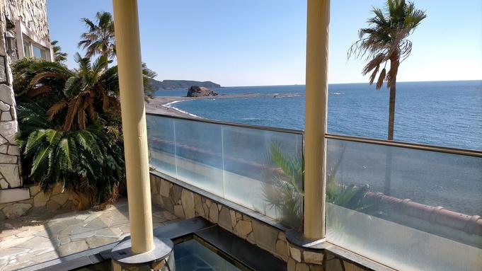 【夏旅セール】土日もお得! 家族で楽しむ温泉リゾート旅プラン
