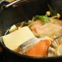 リーズナブル 鍋