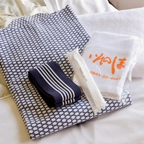 *アメニティ◆浴衣・タオル・歯ブラシなどのアメニティをご用意しております