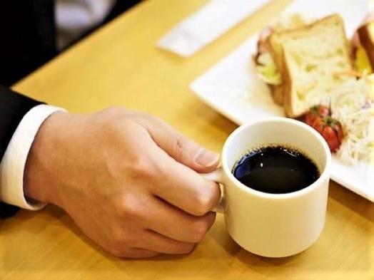 【楽天スーパーDEAL】30%還元★【ベーシックプラン】全室にSertaマットレス完備♪朝食付