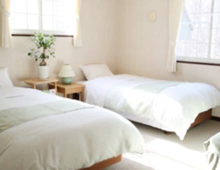 うれしい8畳の角部屋