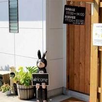 ■kushikasu dining HIROYA■