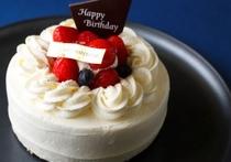 ケーキ(イメージ)