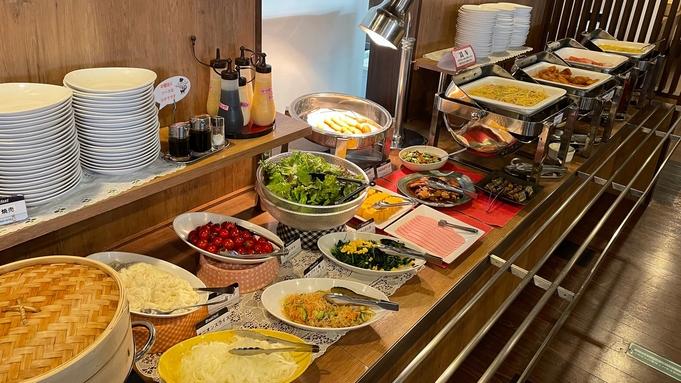 ★夕食・朝食付★28日前までのご予約のお客様におすすめ!【早割り28】