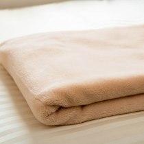 毛布の貸出もあるのでエアコンの苦手な方も安心♪