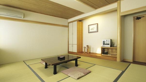 和室6〜10畳(バス・トイレなし)